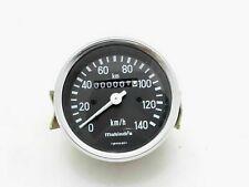 Mahindra Jeep CJ340 CJ 550 MM540 MM550 Speedometer 140 KPH Best Quality