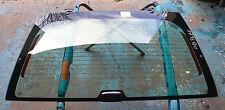1995 - 2005 Chevrolet S10 Blazer Jimmy 2 Door Back Glass Window DB8690