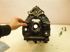 1983 Honda silverwing HM535 case half engine block