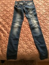 53d4248d8ca0f Gucci Women's Jeans for sale | eBay