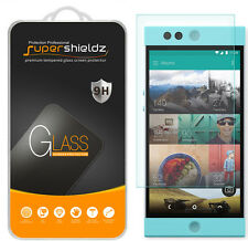 Supershieldz Tempered Glass Screen Protector Saver For Nextbit Robin