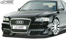 RDX Stoßstange Audi A8 D2 incl. Motorhaube Front Schürze Vorne Single Frame