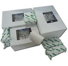 Plaster of Paris Bandage 3 Inch X 9 Foot Plaster White, 12/bx