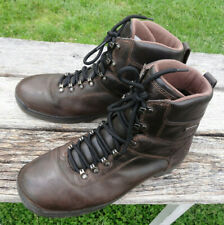Mens Danner leather hiking boot size 11.5 US