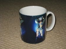 Kate Bush Great NEW MUG Babooshka