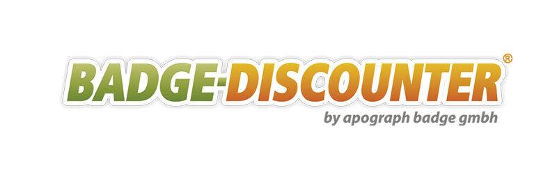 badge-discounter