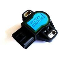 Throttle Position Sensor TPS Impreza WRX 2.0L Turbo EJ20G  S14/S15 200SX SR20DET