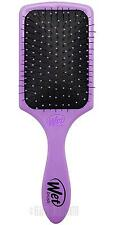 The Wet Brush Pro Paddle Featuring AquaVents - Lovin' Lilac