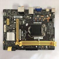 For Asus H81M-E/M51AD/DP_MB H81M-E_DP motherboard LGA 1150 i3 i5 16G DDR3 HDMI