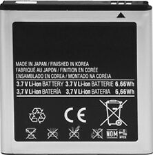 Replacement Battery 1800mAh for Samsung GALAXY S2 Sprint / SPH-D710 Sprint