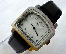 BMW 327 Classic Art Deco Sport Car Business Retro Design Swiss Automatic Watch