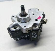 059130755E Original Audi A6 4F A4 A8 Einspritzpumpe Hochdruckpumpe 059 130 755 E