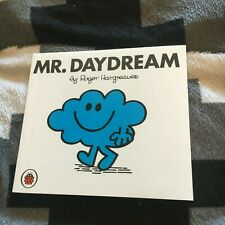 NEW, ROGER HARGREAVES. MR DAYDREAM, 13