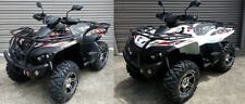 PARTS 4 ACCESS MOTOR AMX650 ATV QUAD BIKE PARTS ALL MODELS & COLOURS 650CC