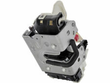 For 2007-2009 Dodge Caliber Door Lock Actuator Motor Front Right Dorman 51199RZ