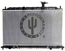 Radiator Performance Radiator 2221