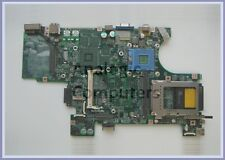 New Toshiba Satellite M40X Motherboard K000025910