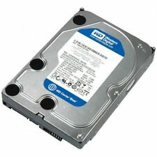 "HD 3.5"" 1TB SATA3 WD 64MB DESKTOP BLUE"