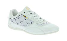 COAST Damen Sneaker Weiß Gr. 36 NEU&OVP + Rechnung mit MwSt.
