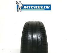 1X 225/55R16 Michelin Primacía 3 parte desgastado Neumático - 95V ** ** barato