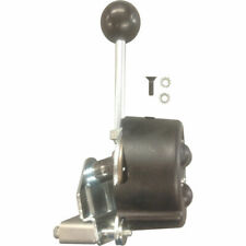 Ridgid Autofeed Assembly For K 400 38 Inch Or 12 Inch Ridgid 26773