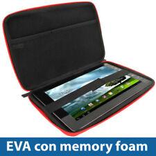 "Custodie e copritastiera Per Sony Tablet S per tablet ed eBook 10.1"""