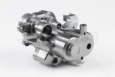 Jazrider RC TRX4 Aluminum Center Gear Box Case(GU)Set For Traxxas TRX-4 Crawler