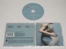 Placebo/Sleeping With Ghosts (Virgin + CAPPELLO Rec. + Elevator Music cdfloorf 17) CD Album