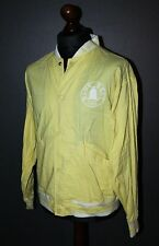 Vintage Wrangler jacket Blue Bell 1935 Studio New York BBA projects 70's 80's