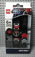 LEGO Star Wars Darth Maul - 9004315 - Neuf Scellé