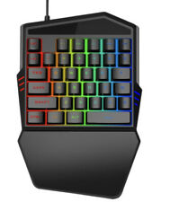 new gaming keyboard for smartphone