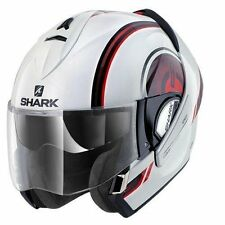 SHARK EVOLINE-3 HELMET MOOVE UP  (XL)