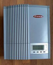 FRONIUS IG30 PV SOLAR INVERTER 3.0KW- EXCHANGE UNIT- BOXED