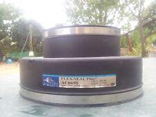 Raccord Multimatériaux Flex Seal Plus AC 0698  180/200 et 275/300