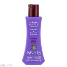 Neuma Revitalizing Masque Neusmooth 2.5 oz IF U Buy2 get 1 FREE Comp 5.2 or 6.8
