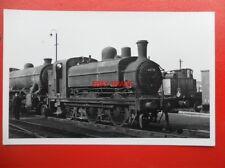 PHOTO  LNER EX GNR IVATT CLASS J52 0-6-0ST 68778