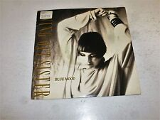 "SWING OUT SISTER - Blue Mood - 1985 UK 2-track 7"" vinyl single"
