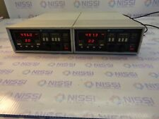 LakeShore 805 Temperature Controller