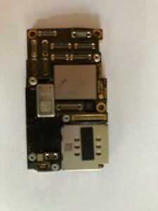 iphone 11 Pro logic board  Storage Unknown