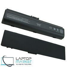 New HP Battery HSTNN-DB42 HSTNN-OB31 C700 A900 F500 DV2000 DV2500 DV6000 DV6500