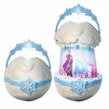 Disney Frozen Go Glow Pop Lantern