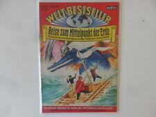 Bastei - Welt-Bestseller - Nr. 47 - Zustand: 1-2