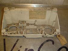 Mopar NOS Instrument Panel, Dodge Plymouth Chrysler OEM 5209578