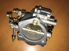 Middle #2 Carburettor for 85HP Suzuki DT85 1986 Outboard 13202-95595