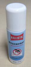 Ballistol Stichfrei Mückenschutz 1 x 125 ml