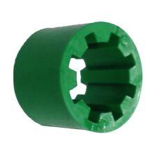 """J/B Industries Vacuum Pump Flexible Coupler """"DRIVE-SECTION"""" Part # PR-308"""