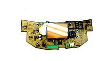 ZOJIRUSHI Rice Cooker NPHTC18 Display PCB  8-NPT-PH2