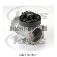 New Genuine INTERMOTOR Exhaust Gas Recirculation EGR Valve 14976 Top Quality