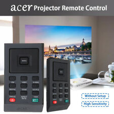 Remote Control for ACER Projector X110P X112 X1261P X1161P X1263 X1163N