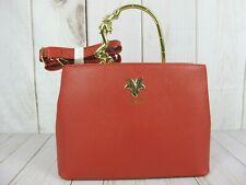 Loungefly Disney Mulan Mushu Honor Crossbody Handbag ~ NWT